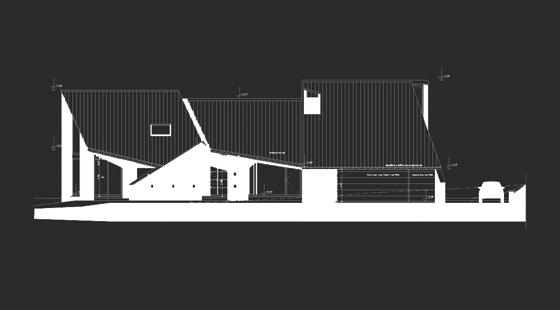 facade_avant
