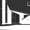 facade_avant_100